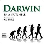 Darwin - In a Nutshell | Peter Whitfield