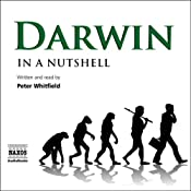 Darwin - In a Nutshell | [Peter Whitfield]