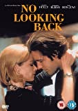 No Looking Back [DVD]