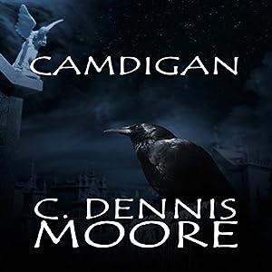 Camdigan Audiobook