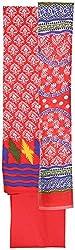 Neeta Women's Polyester Dress Material (NDM-28)