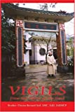 img - for Vigils: from the Office of the Dead by Brother Bernard Seif (2002-01-30) book / textbook / text book