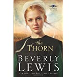 Thorn, Theby Beverly Lewis