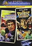 The Abominable Dr. Phibes / Dr. Phibe...