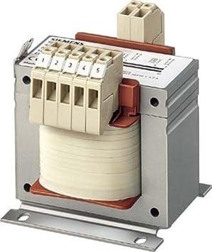 50W10A LED Hutschienen Netzteil Trafo Transformator Hutschienennetzteil  5V
