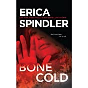 Bone Cold | [Erica Spindler]