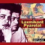 Bollywood Remembers Laxmikant Pyarelal
