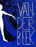 img - for Amazement Park: Stan, Sara and Johannes VanDerBeek book / textbook / text book