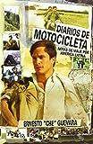 Diarios de Motocicleta: Notas de Viaje (Film Tie-in Edition) (Che Guevara Publishing Project / Ocean Sur) (Spanish Edition)