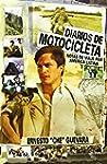 Diarios de motocicleta / notas de via...