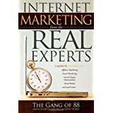 Internet Marketing From The Real Experts ~ Daniel Gray