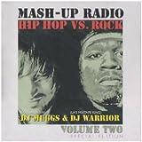echange, troc DJ Muggs & Dj Warrior - Mash