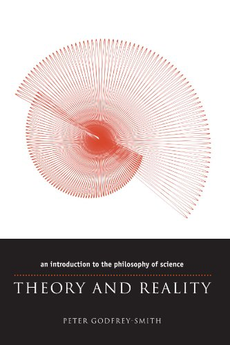 Theory and Reality: An Introduction to the Philosophy of...