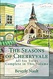 The Seasons of Cherryvale
