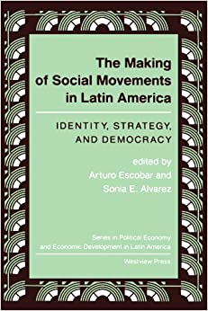 america socially politically culturally and academically essay Cultural lag sociology research papers discuss the culture and sociology cultural lag sociology approach to promote social, environmental, political or.