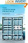 The Container Principle: How a Box Ch...