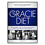 The Gracie Diet (English Edition)