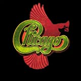 8 by Chicago (2011-04-26)