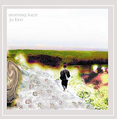 Jo Kerr - Morning Haze