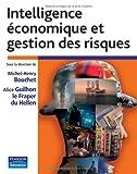 echange, troc Michel-Henry Bouchet, Collectif - Intelligence économique et gestion des risques