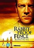 Rabbit-Proof-Fence [DVD]