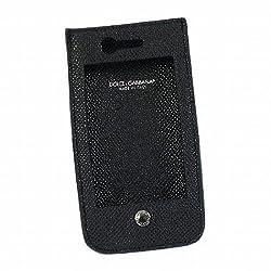 ドルチェアンドガッバーナ( DOLCE&GABBANA ) ドルチェ BP1673 A3G15 IP CASE BK 80999 iPod/iPad/mobileアクセサリ[並行輸入品]
