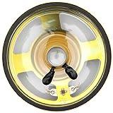 Ritto 1227078 Lautsprecher für 4760/.0, 4921/00