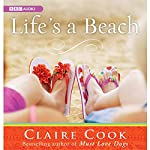 Life's a Beach | Claire Cook