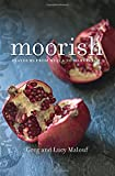 img - for Moorish: Flavours from Mecca to Marrakech book / textbook / text book