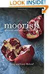 Moorish: Flavours from Mecca to Marra...
