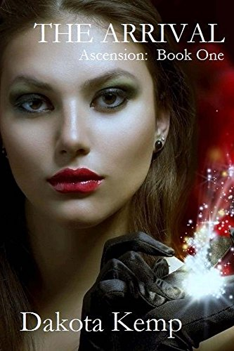 Hundreds of FREE and Bargain Fantasy Titles! KND Fantasy eBook of The Month:  Fans of Game of Thrones will love The Arrival (Ascension Book 1) by Dakota Kemp