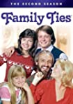 Family Ties: Complete Second Season [...