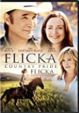 Flicka: Country Pride / Flicka: Fiert� des Plaines (Bilingual)