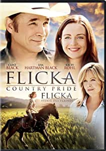 Flicka: Country Pride / Flicka: Fierté des Plaines (Bilingual)