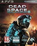 echange, troc Dead Space 2 - édition collector
