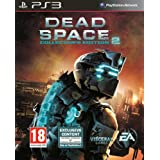 Dead Space 2 - dition collectorpar Electronic Arts