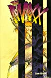 Maxx, The - VOL 04 (Maxx (Wildstorm/DC Comics))