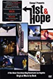 1st & Hope (Music By Beck) [DVD] [Import]