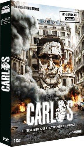 carlos-edizione-francia