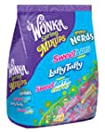Wonka Mix Ups Easter Big Bag, 29.0-Ou...