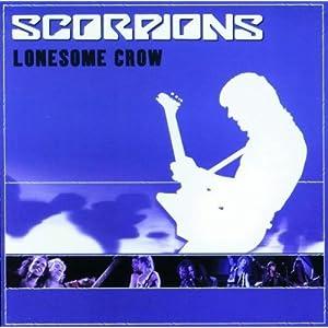 Scorpions - Pag 3
