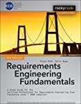 Requirements Engineering Fundamentals...