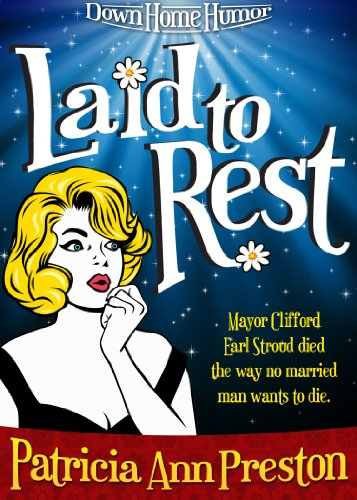 Laid to Rest (A Short Story)