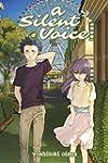 A Silent Voice 4