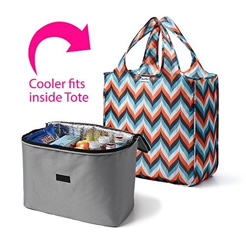 rume-large-tote-bag-with-large-2cool-insulated-cooler-insert-set-of-2-scout-by-rume-bags