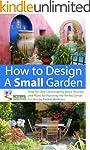 How to Design a Small Garden - Step-b...