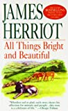 James Herriot All Things Bright and Beautiful