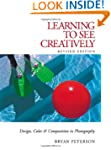 Learning to See Creatively: Design, C...