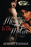 img - for Money Is The Motive (Volume 1) book / textbook / text book