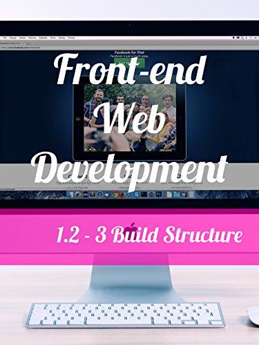 1.2 - 3. Build Structure